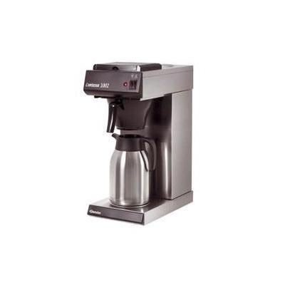 kaffeemaschine 2 liter bartscher contessa 1002 fleischereibedarf und gastrotechnik schneider. Black Bedroom Furniture Sets. Home Design Ideas